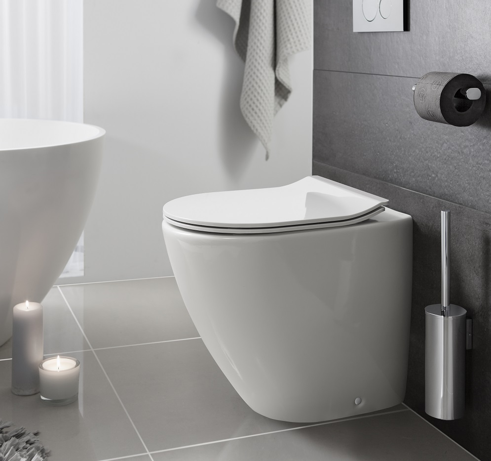 The Toilet Buyer 39 S Guide Bigbathroomshop