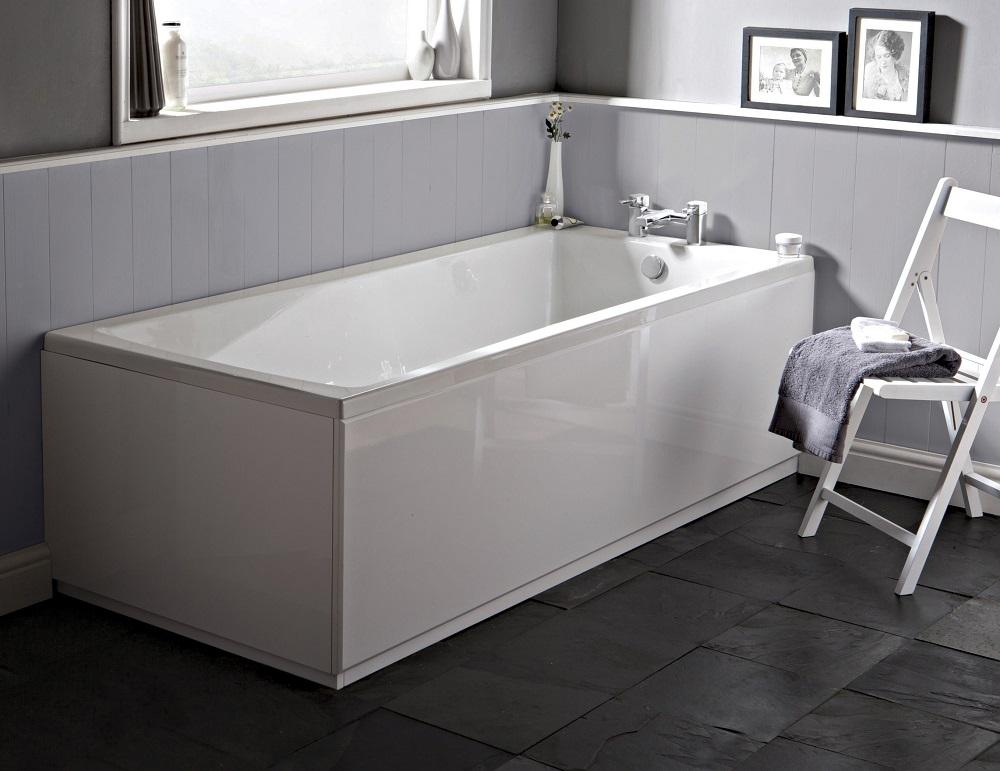 The Bath Buyer 39 S Guide Bigbathroomshop