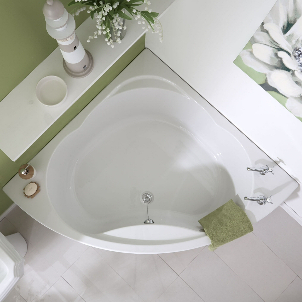 the bath buyer 39 s guide bigbathroomshop. Black Bedroom Furniture Sets. Home Design Ideas