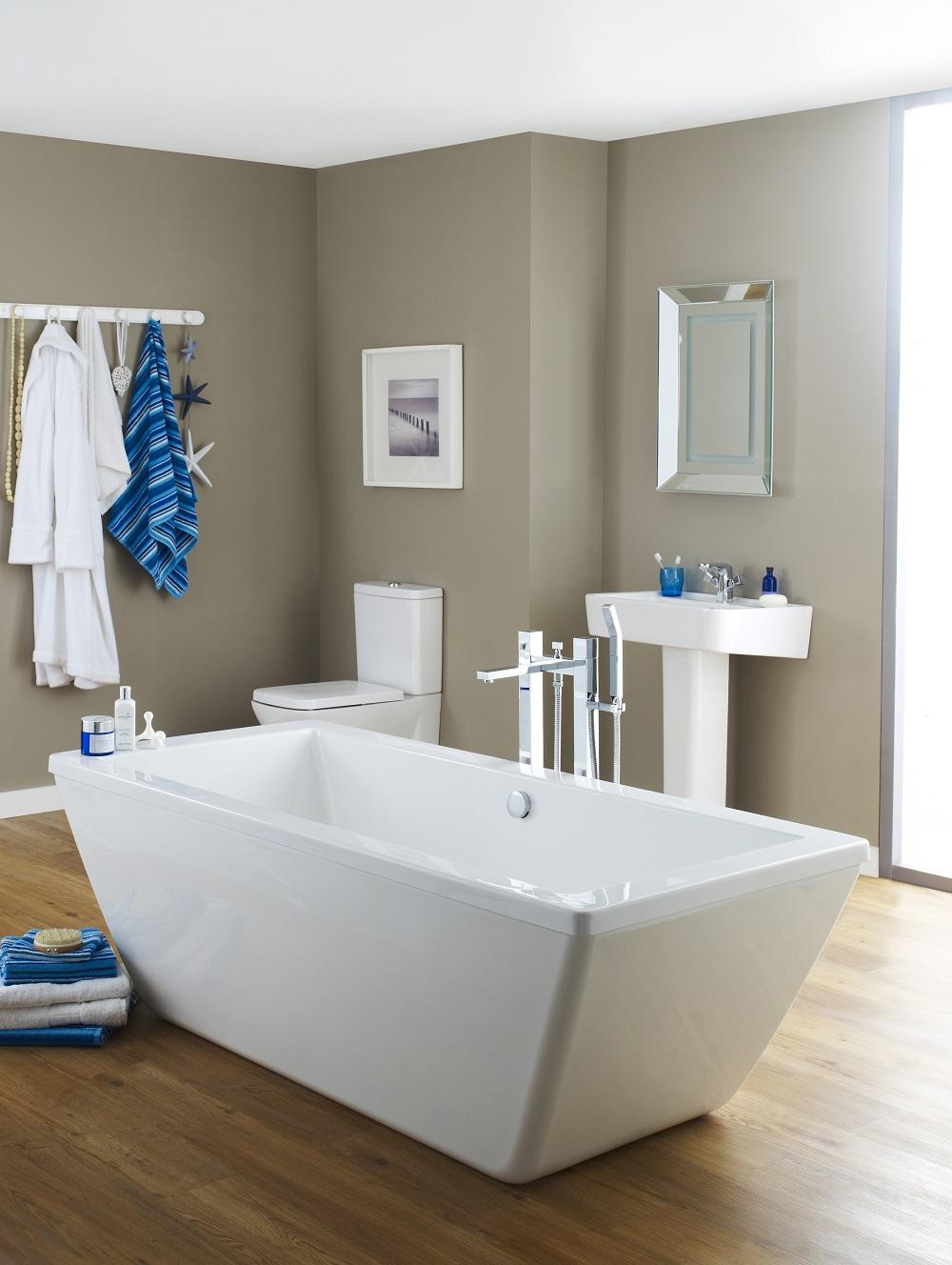 The Bathroom Planning Guide Bigbathroomshop
