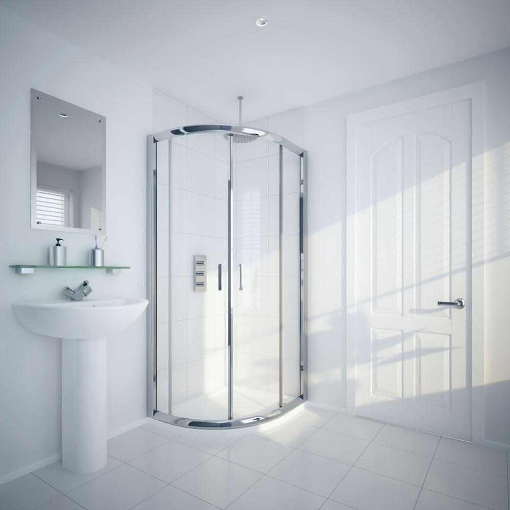 The Shower Enclosure Buyer 39 S Guide Bigbathroomshop