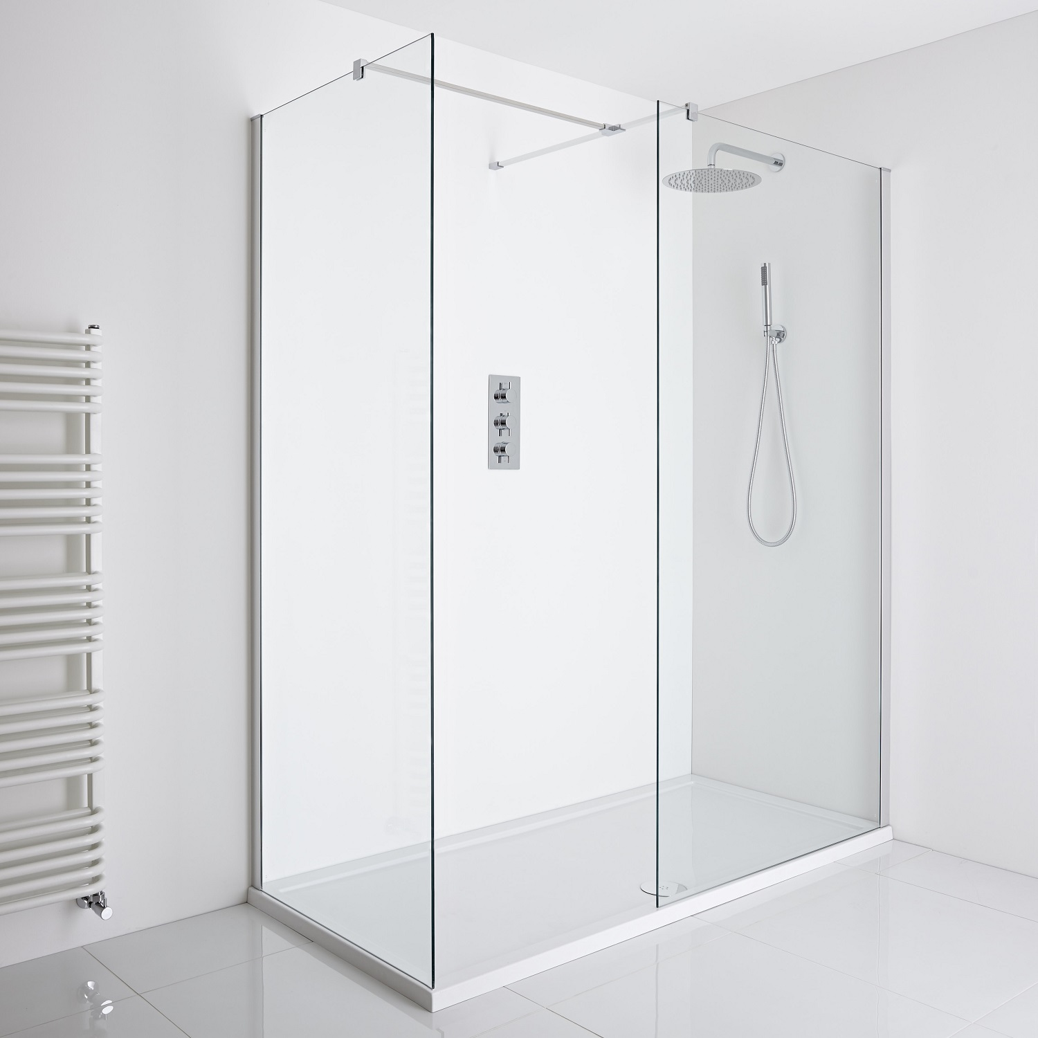 how seats a size part showerspa polished windows casement shower dish to light frameless door full mirror chrome with benches glass clean vase hinged doors rectangle one beveled of vanity soap system