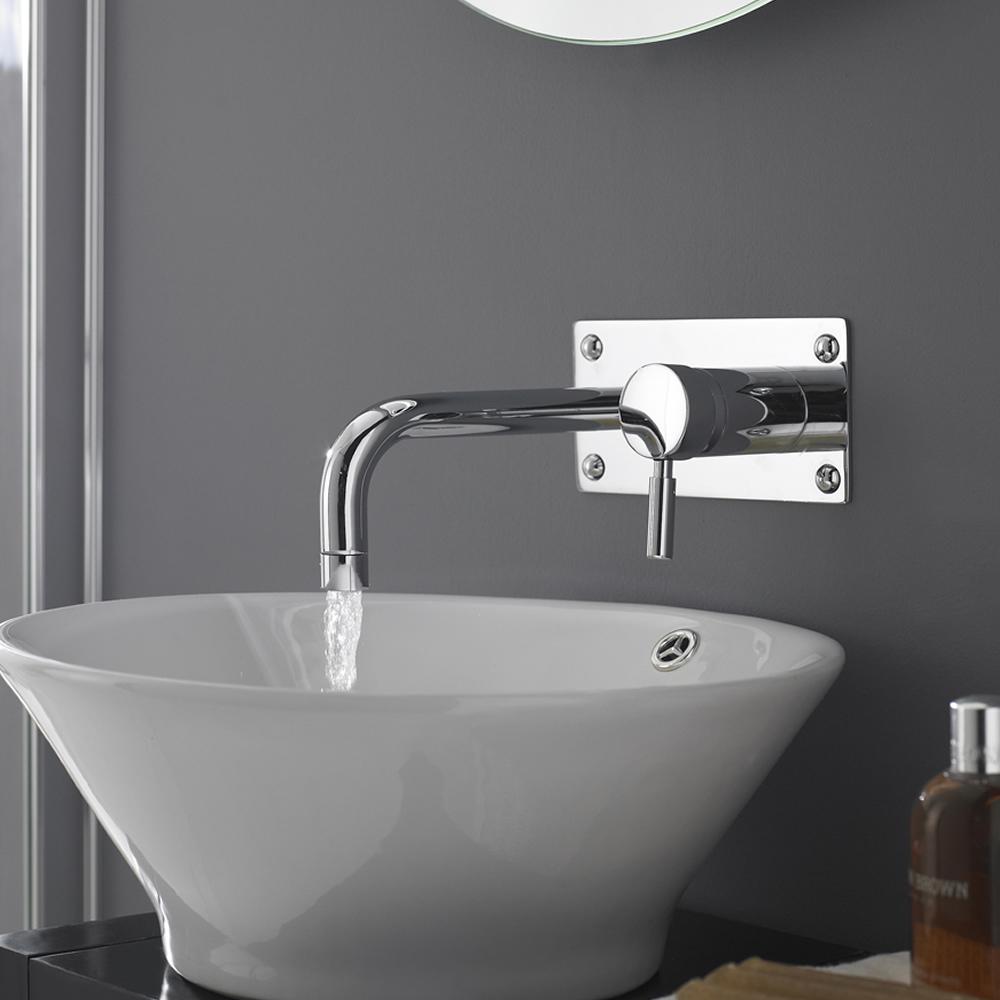 the bathroom taps buyer 39 s guide bigbathroomshop. Black Bedroom Furniture Sets. Home Design Ideas
