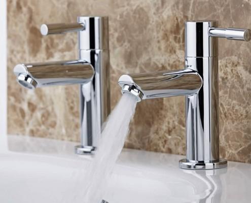 Big Bathroom Ideas Bigbathroomshop Blog