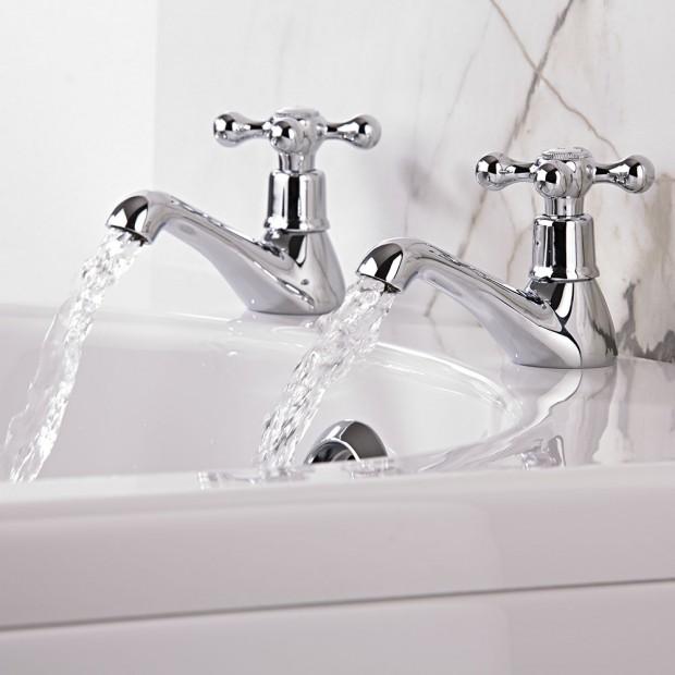 how to change bath taps in 10 steps big bathroom shop
