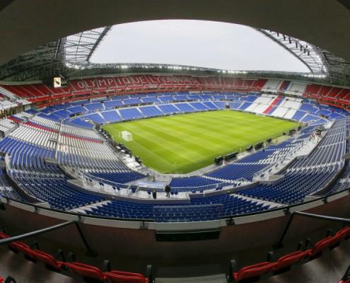 Parc-Olympique-Lyonnais