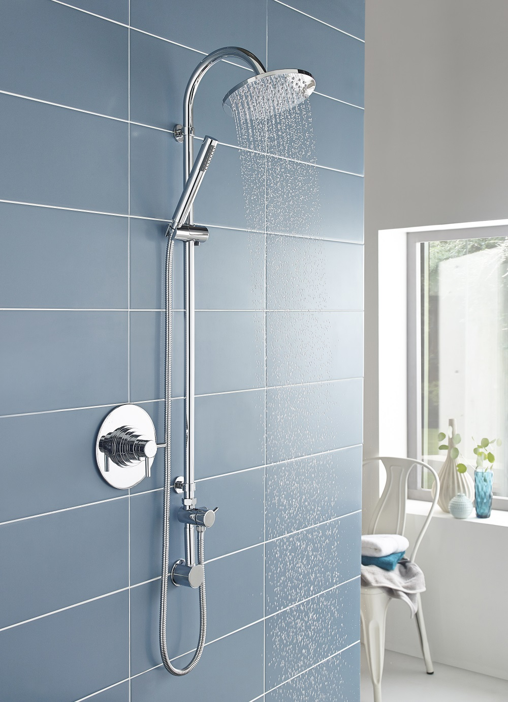 Top Bathroom Cleaning Tips & Maintenance Guide