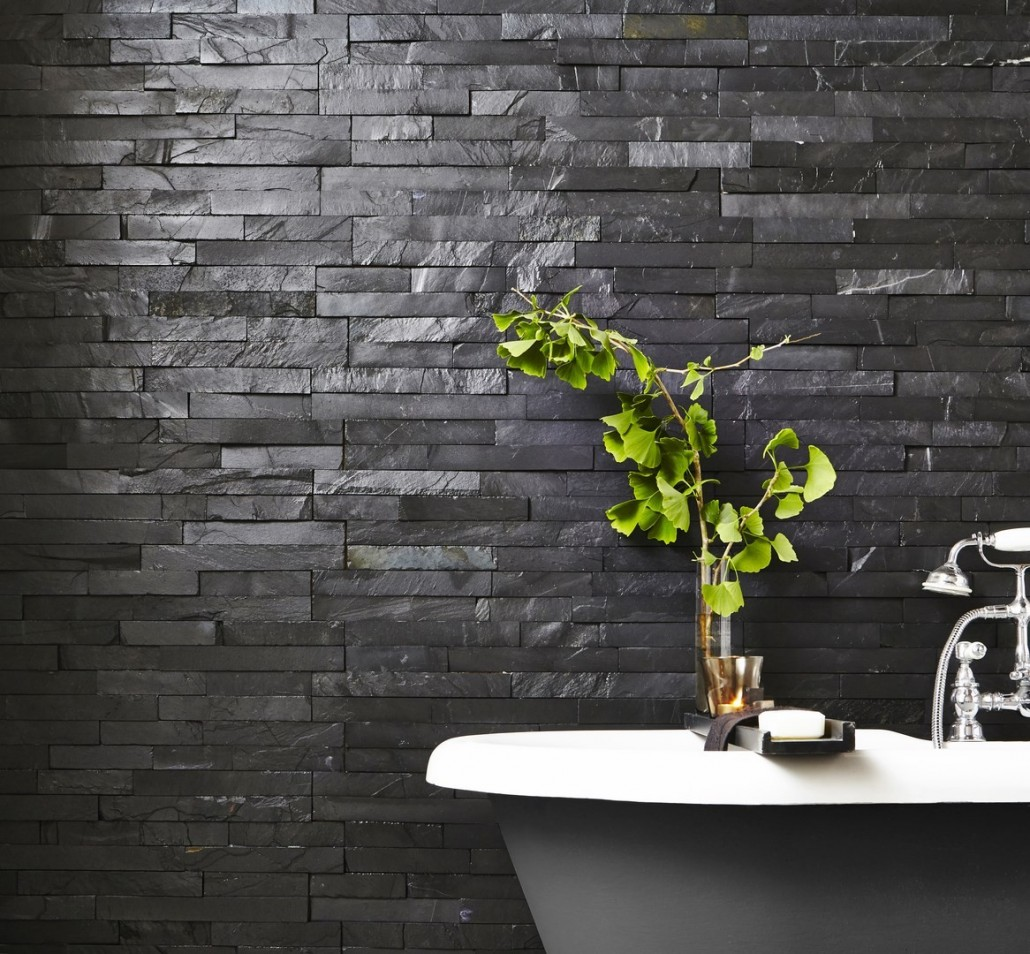 Big Bathroom Shop Reveal The Winning Hotel Bathroom Photo