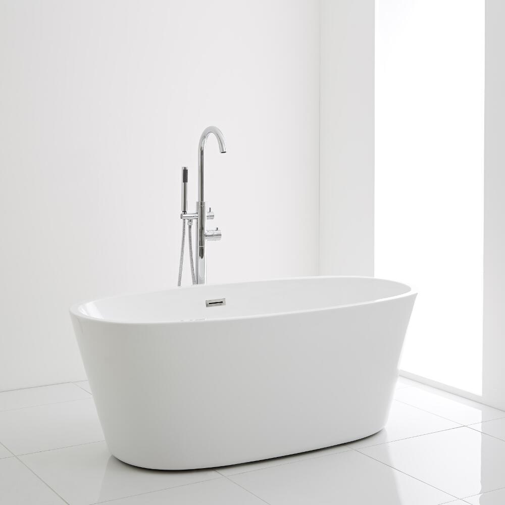 Get the look designer chic big bathroom shop Design your own bathroom uk