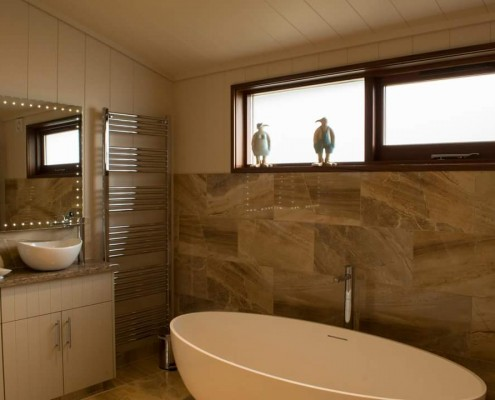 lakes lodges hawkshead