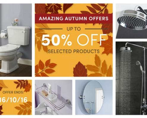 bbs-autumn-sale-social