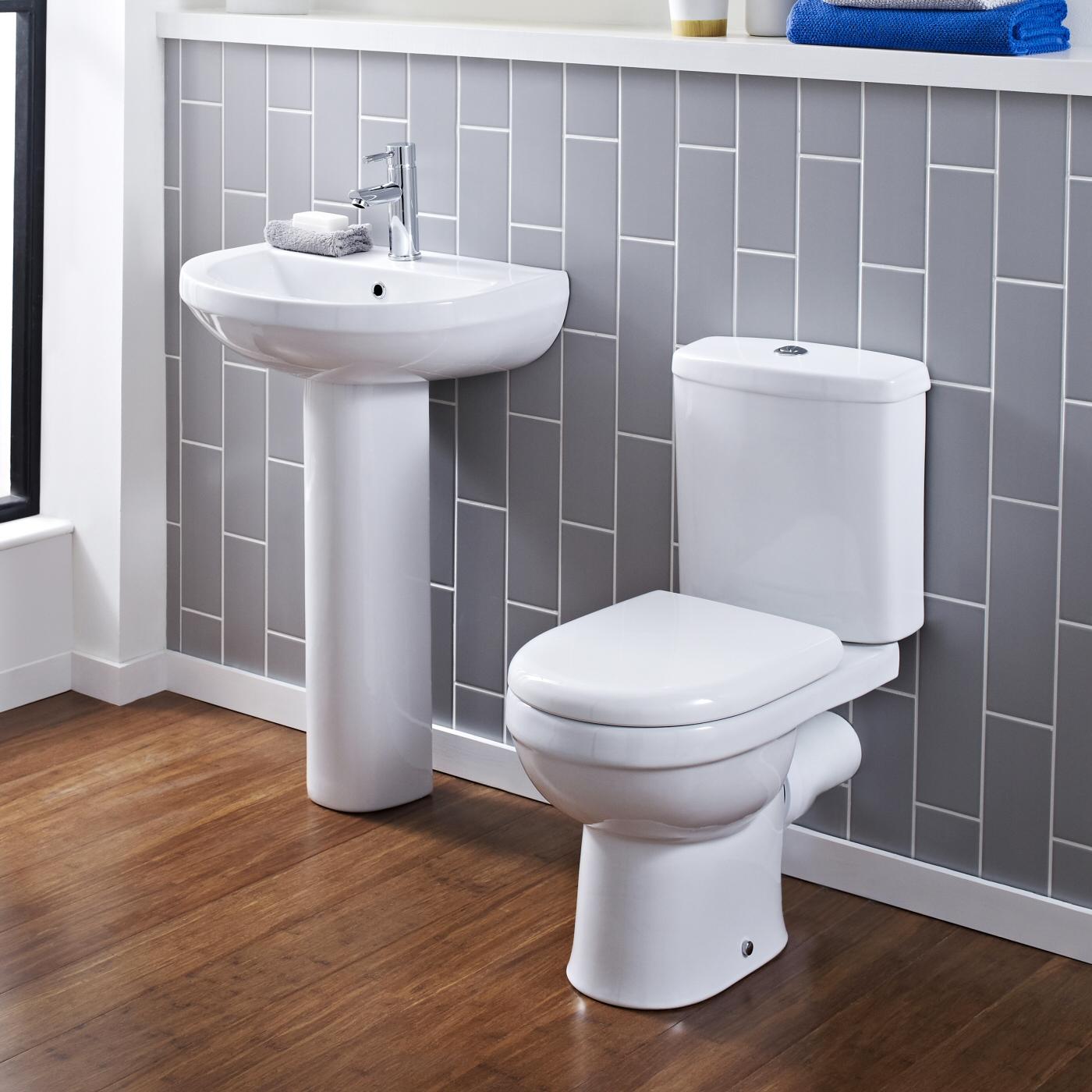 Bathroom Uk Designer Luxury Bathrooms Online At Big Bathroom Shop Uk
