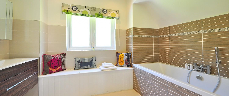 Bathroom Design Checklist the essential bathroom design checklist