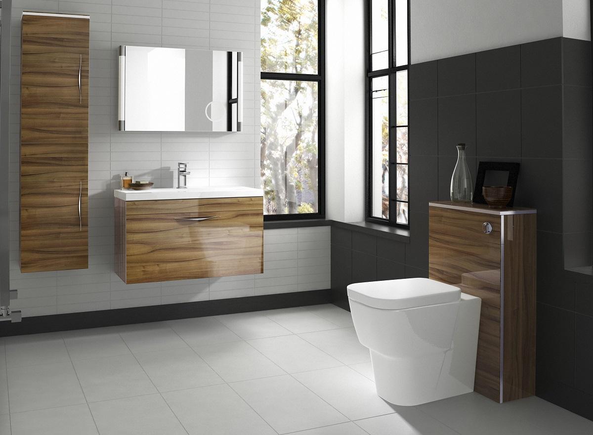 Bathroom Design Choosing The Right Vanity Unit Big Bathroom Shop