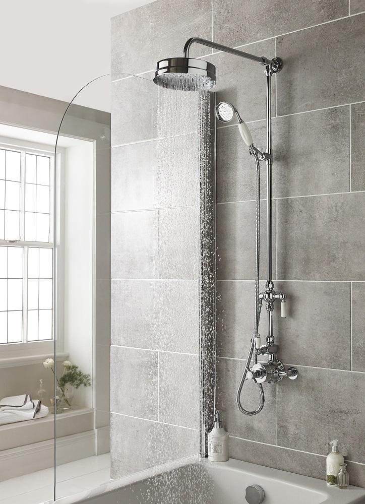 The Shower Baths Buyer S Guide Big Bathroom Shop