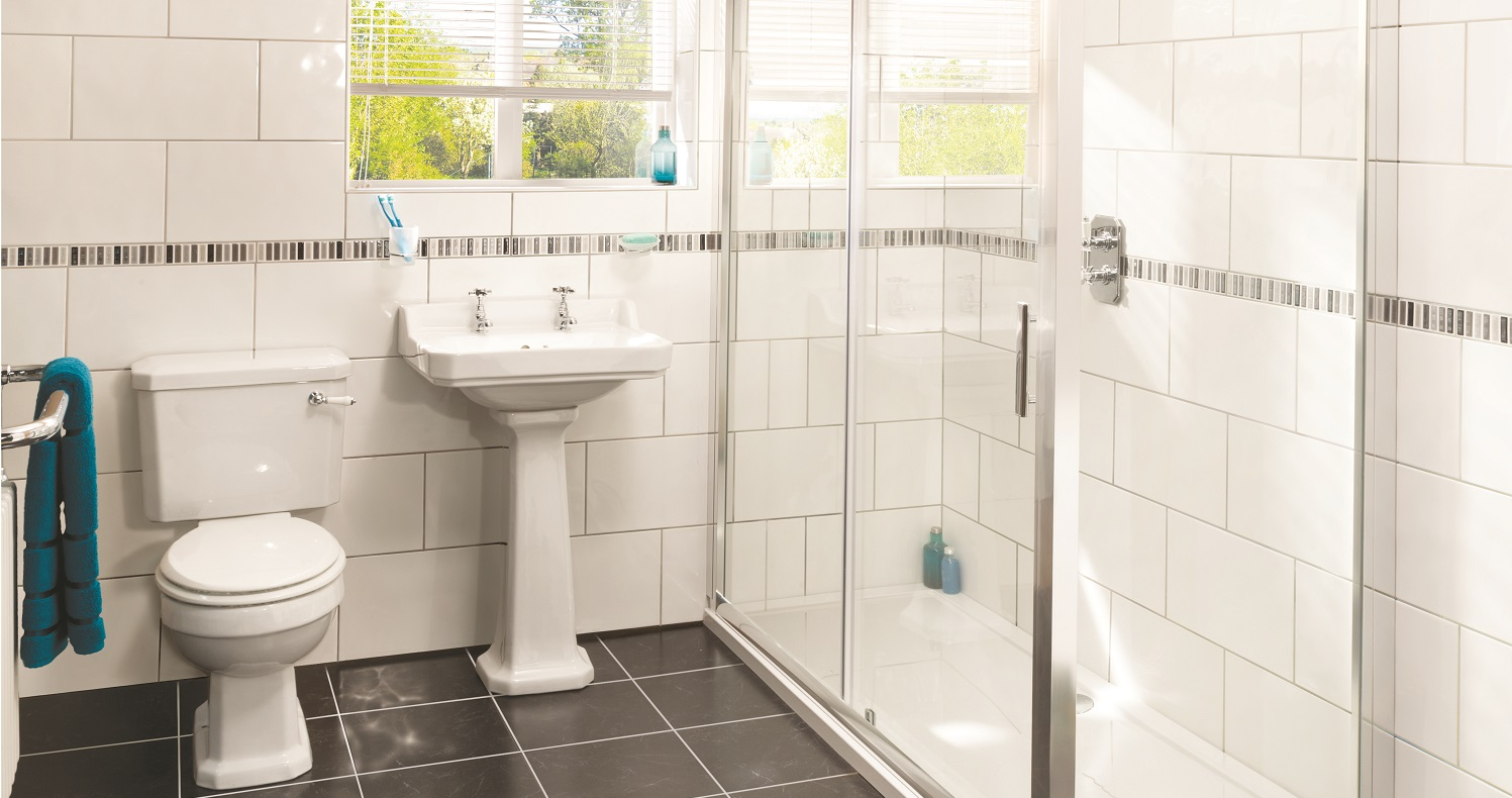 10 bathroom design mistakes to avoid big bathroom shop for 5 bathroom mistakes