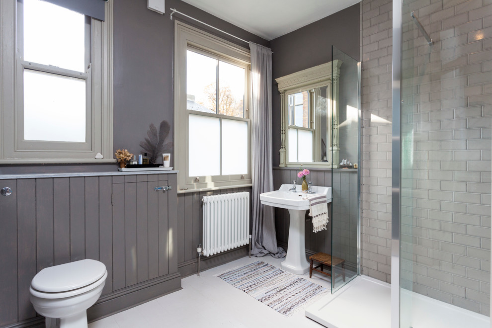 grey bathroom. grey bathroom paint Grey Bathroom Ideas for a Chic and Sophisticated Look