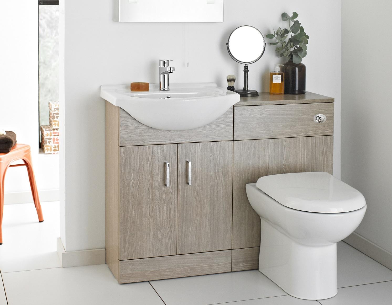 Bathroom Units full size of furniture mid century bathroom designs small bathroom