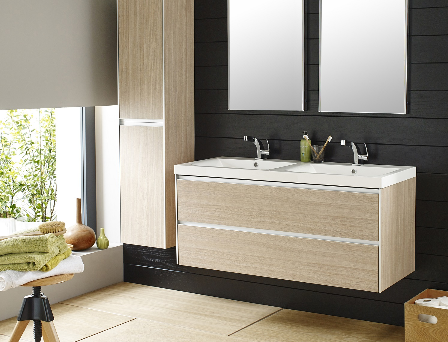 Best bathroom furniture uk - Bathroom Units Are Available In So Many Designs And Sizes To Suit Any Requirement Which Is Great But This Can Also Make It Difficult To Choose The Best
