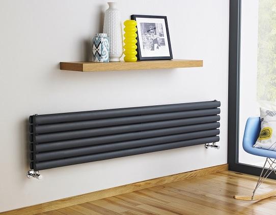 designer-radiator