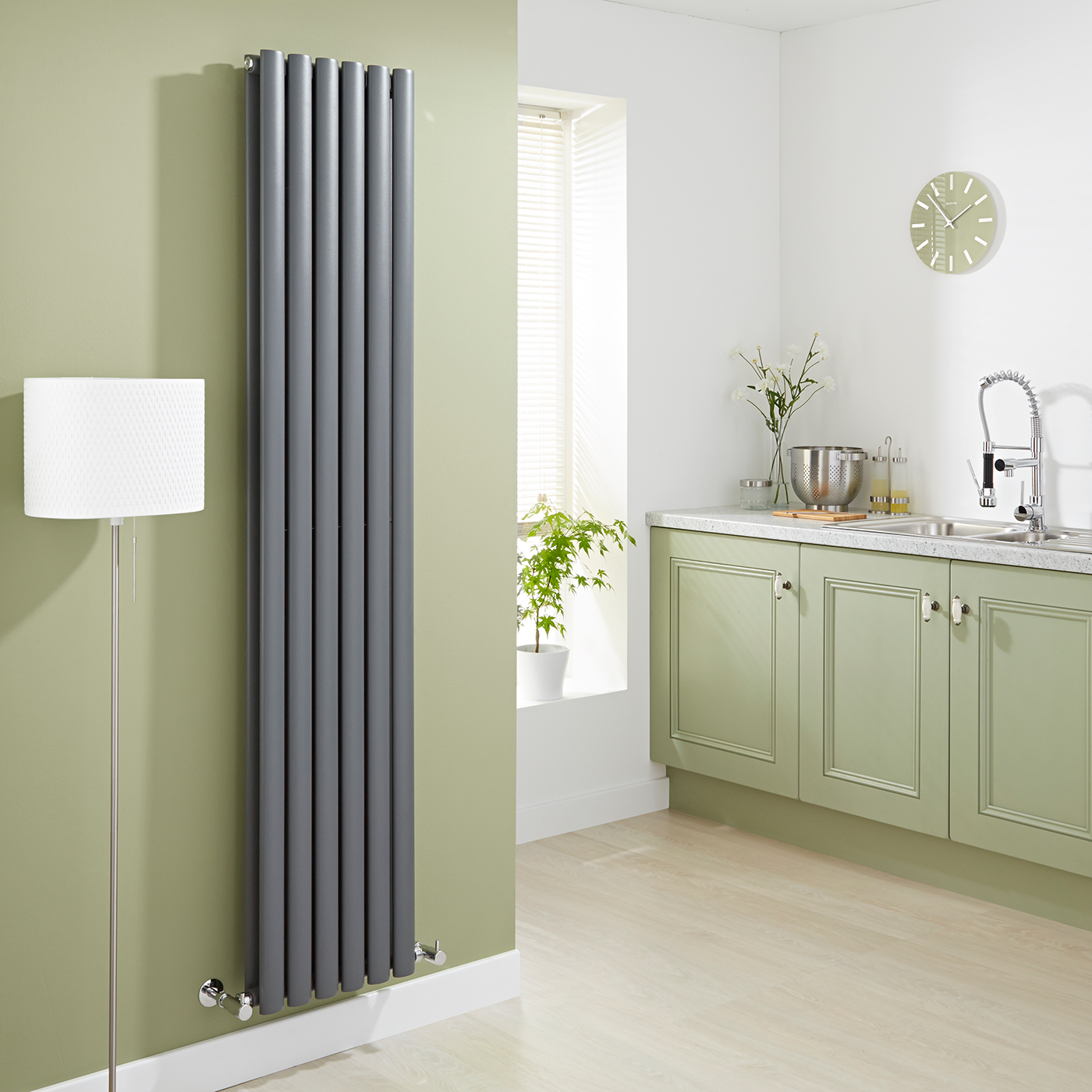 How To Choose The Best Radiators  Big Bathroom Shop. Antique Formal Living Room Furniture. Living Room Restaurant Bali Seminyak. The Living Room Channel 10 Cat. How To Decorate A Living Room In French Country. Model Home Living Room Design. Living Room Sofas Bangalore. Small Living Room Chairs Canada. Small Living Room Design Modern