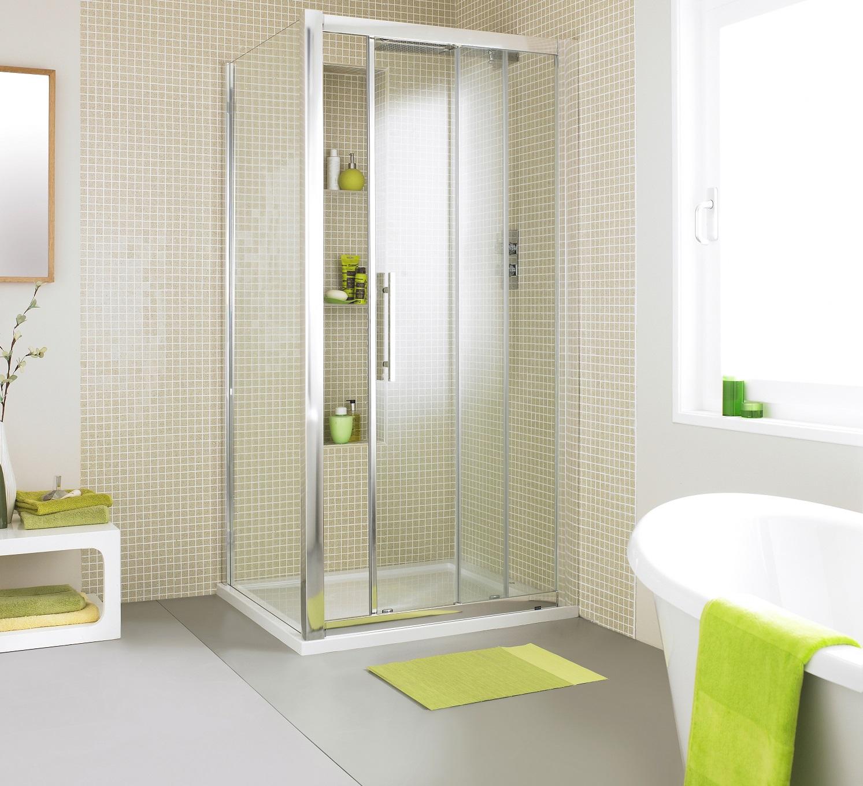 Shower Cabins Choosing the Best e