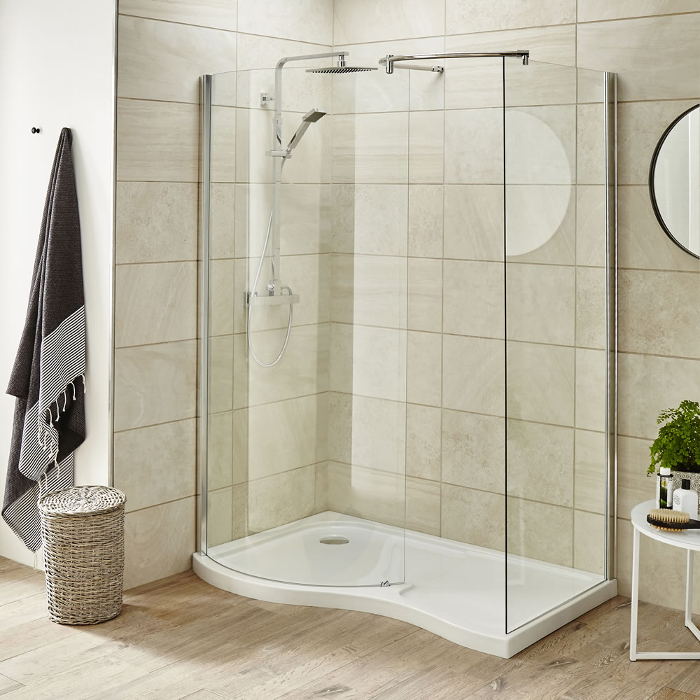 Shower Cabins Choosing The Best One Big Bathroom Shop