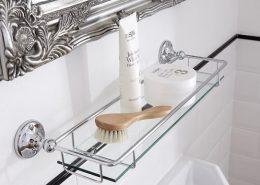traditional-glass-bathroom-shelf