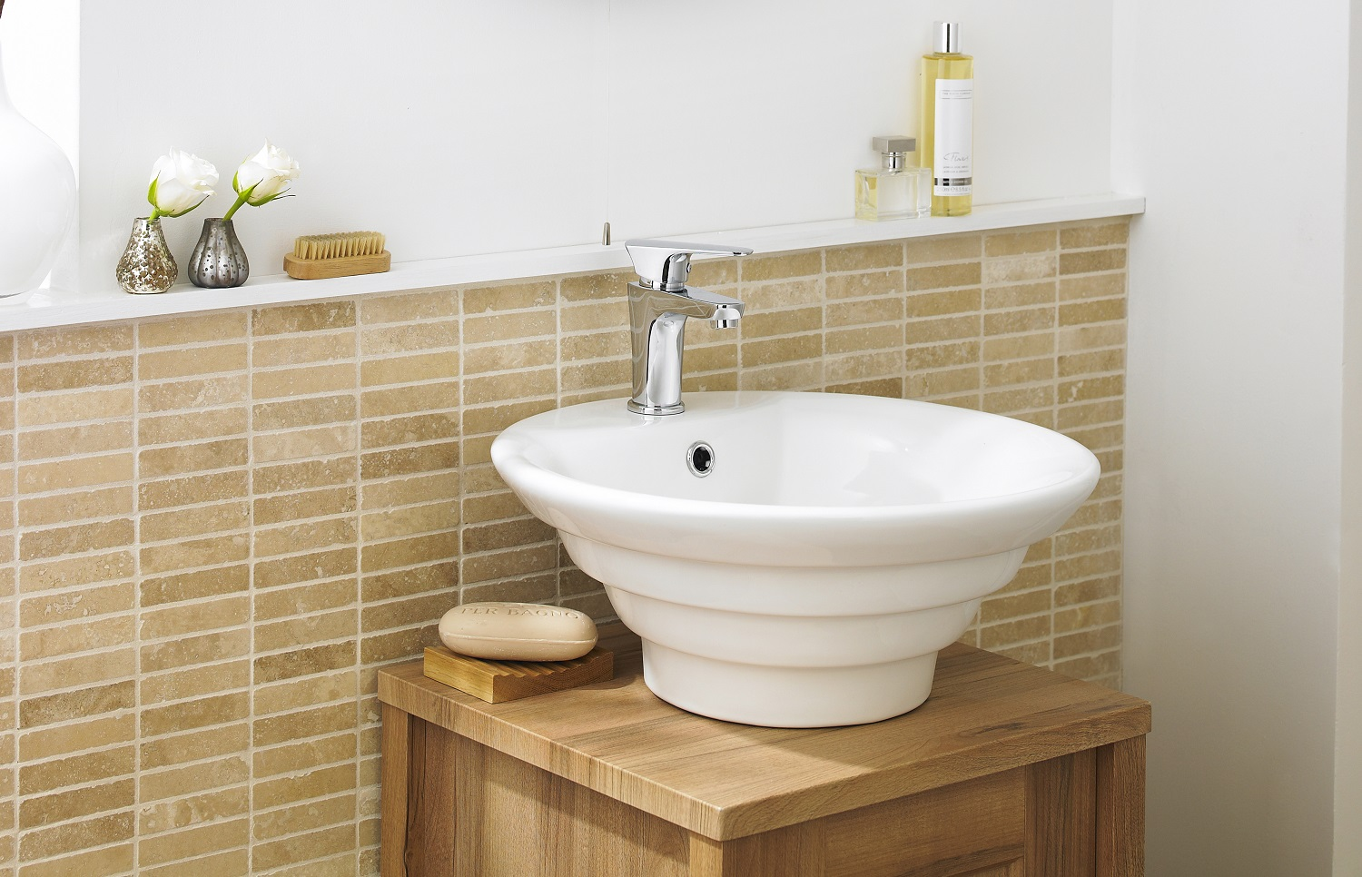 Bathroom Sinks - How to Choose the Best One